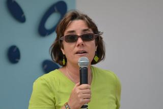 Bonnie J  Morris - Professor  Author  Speaker  Historian  Lecturer